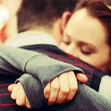 Ką tau reiškia idealūs santykiai?