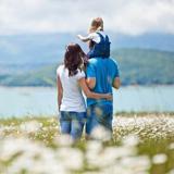 Kokie santykiai atneša tau malonumą?