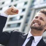 Kas tavo manymu yra raktas į sėkmę?