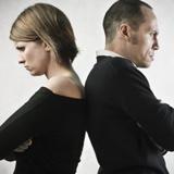 Kas yra nenatūralu santykiuose?