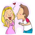 Tavo pagrindinė klaida santykiuose