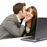 Kokie meilės santykiai tau tiktų?
