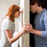 Kas gali sugriauti tavo santykius?
