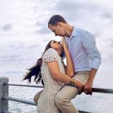 Tavo pagrindinis reikalavimas tavo mylimam žmogui