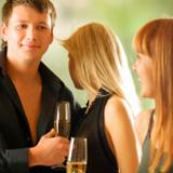 Kas tau neleidžia sukurti tvirtų santykių?