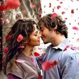 Ar tau lengva pasakyti apie savo meilę?