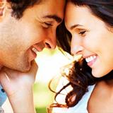Kokie santykiai tave patenkintu šiai dienai?