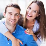 Kas turėtų dominuoti tavo santykiuose?