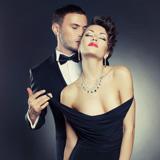 Kas labiausiai tave žavi priešingos lyties atstovose/ėse?