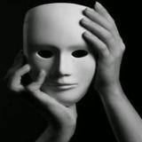 Kas tau gali lemti bendravimo su žmogumi nutraukimą?