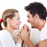 Kas tau yra neįkainuojama santykiuose?