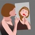 Ar esate patenkintas savo išvaizda?