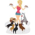 Ar Jums patinka gyvūnai