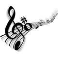 Jūsų širdies muzika