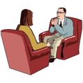 Ką tu vertini bendravime su žmonėmis?