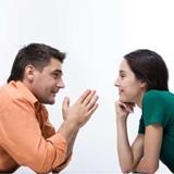 Kas traukia tave priešingos lyties atstovuose