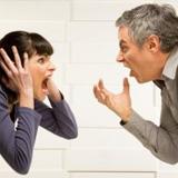 Kas gali sugadinti santykius su tavimi?