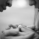 Kaip tu išreiški savo meilę?